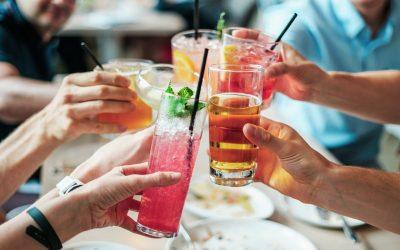 De impact van alcohol op je vruchtbaarheid (man & vrouw) en het risico op miskramen.